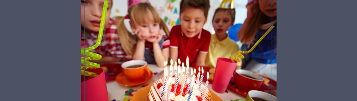 cr-gymnastics-birthday-parties
