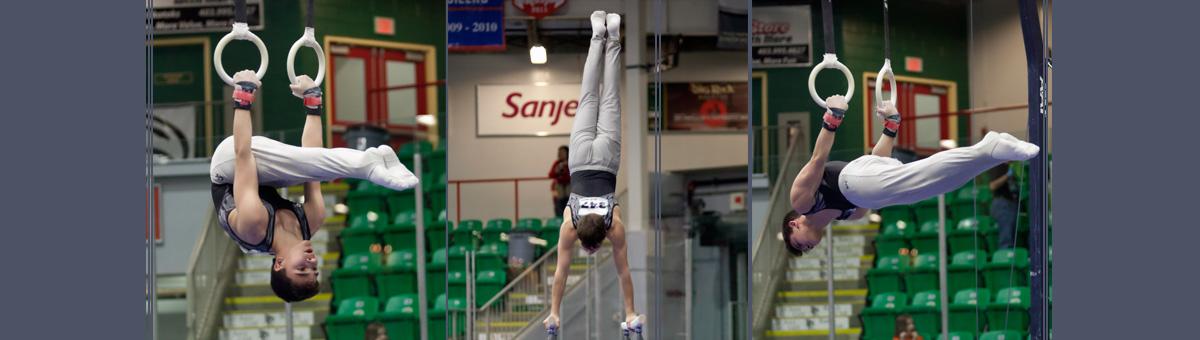 cr-gymnastics-competitive-calendar
