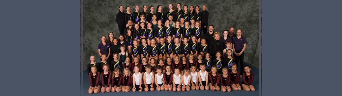 cr-gymnastics-home-header