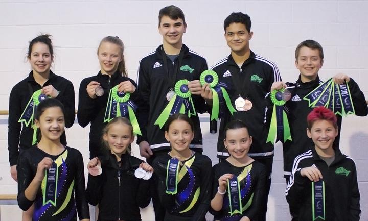 Campbell River GymnasticsLangley-16-72